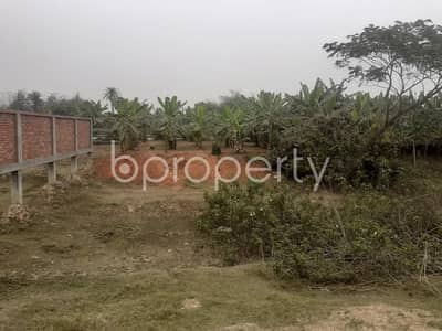 Plot for Sale in Purbachal, Dhaka - This Plot Is Now Available For Sale In Purbachal.