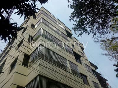 3 Bedroom Flat for Rent in Khulshi, Chattogram - A well-constructed 1400 SQ FT flat is ready to Rent in Khulshi close to Khulshi Jame Masjid