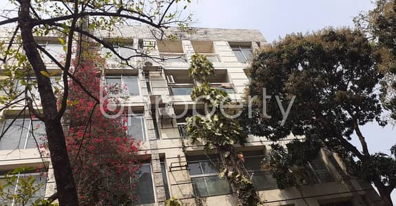 4 Bedroom Apartment for Rent in Mohakhali DOHS, Dhaka - Near Mohakhali DOHS Mosque 3000 Sq. Ft Flat For Rent In Mohakhali DOHS.