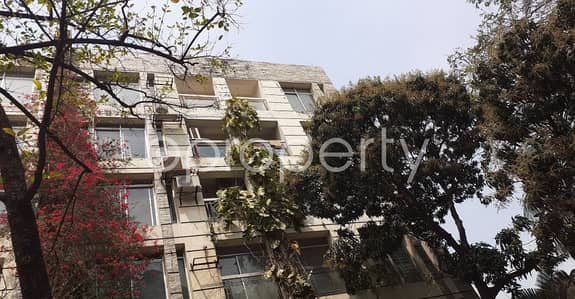 4 Bedroom Flat for Rent in Mohakhali DOHS, Dhaka - A 4 Bedroom Flat Which Is Near To Bangladesh International School And College For Rent In Mohakhali Dohs