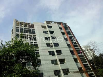 3 Bedroom Flat for Rent in Khulshi, Chattogram - 1650 Sq Ft Apartment Is Available For Rent In Khushi Nearby Port City University
