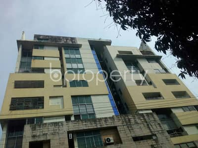 Office for Rent in Khulshi, Chattogram - Wonderful Commercial Space Of 2100 Sq Ft Is Available For Rent In Khulshi Nearby Khulshi Police Station.