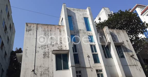 5 Bedroom Duplex for Rent in Uttara, Dhaka - A 2200 Sq Ft Well Built And Lovely Duplex Flat Is Unoccupied For Rent In Uttara