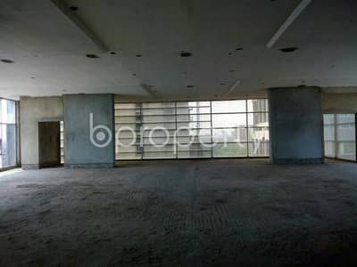 Office for Rent in Double Mooring, Chattogram - An Office Space Is Up For Rent In Double Mooring Nearby Dutch-bangla Bank Limited