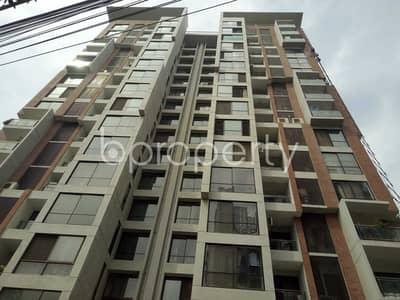 বিক্রয়ের জন্য BAYUT_ONLYএর ফ্ল্যাট - ১৬ নং চকবাজার ওয়ার্ড, চিটাগাং - Check This 2250 Sq. Ft Apartment Up For Sale At Chawk Bazar Near Cmch