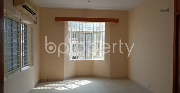 ভাড়ার জন্য BAYUT_ONLYএর অ্যাপার্টমেন্ট - মুরাদপুর, চিটাগাং - A Lavish Apartment Of 1700 Sq Ft Is Waiting For Rent In Nasirabad Housing Society
