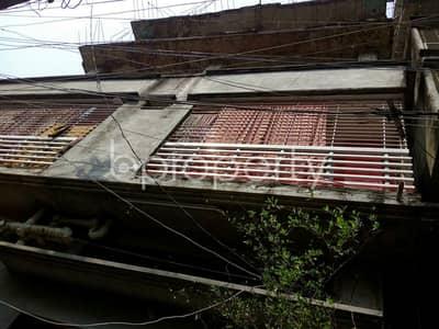 ভাড়ার জন্য BAYUT_ONLYএর অ্যাপার্টমেন্ট - গাজীপুর সদর উপজেলা, গাজীপুর - Flat For Rent In Gazipur Sadar Upazila