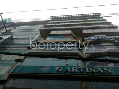 Office for Rent in East Nasirabad, Chattogram - Office For Rent In Nasirabad Nearby Nasirabad School