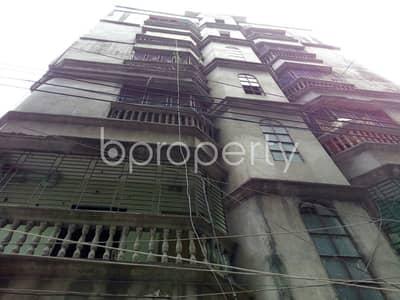 ভাড়ার জন্য BAYUT_ONLYএর ফ্ল্যাট - গাজীপুর সদর উপজেলা, গাজীপুর - Rent This Decent Apartment To Reside With Your Family In Tongi Near Hossen Market Jaame Masjid