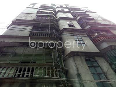 ভাড়ার জন্য BAYUT_ONLYএর ফ্ল্যাট - গাজীপুর সদর উপজেলা, গাজীপুর - At Gazipur, Flat For Rent Close To Cherag Ali Bazar