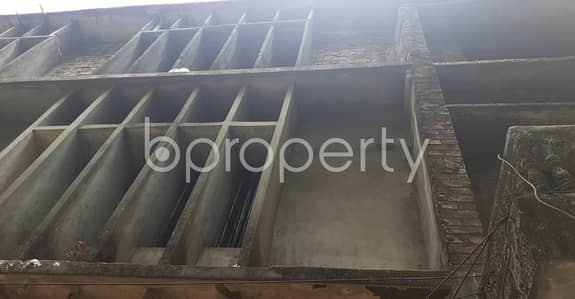 1 Bedroom Apartment for Rent in Jamal Khan, Chattogram - This Home In Ashkar Dighir Par Near Masjid E Noor Is Up For Rent In A Wonderful Neighborhood