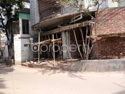 Shop for Rent in Khilgaon, Dhaka - 180 Sq. Ft. Shop is now up o rent located near to Khilgaon College in Khilgaon