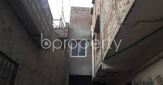 Office for Rent in Mirpur, Dhaka - 3000 Sq. ft Office For Rent In Paikpara Near To Bashir Uddin School.