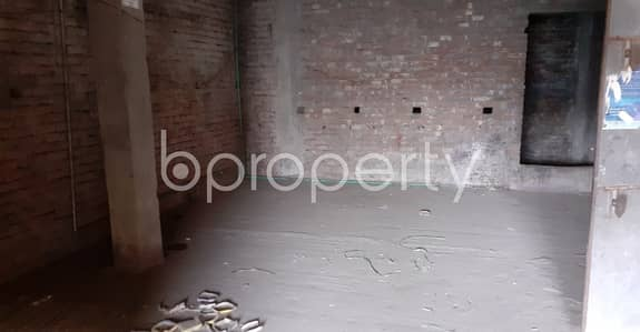 factory for Rent in Bangshal, Dhaka - Check This Nice 550 Sq Ft Commercial Factory For Rent At Bangshal Nearby Bangshal Rukon Uddin Jame Masjid