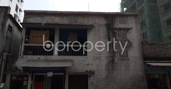 Shop for Rent in Khilgaon, Dhaka - A Shop Is Up For Rent In Khilgaon Near Matir Masjid