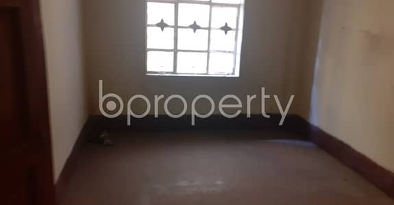 2 Bedroom Flat for Rent in 22 No. Enayet Bazaar Ward, Chattogram - In Enayet Bazaar 1200 SQ FT flat is available to rent which is now close to City Bank