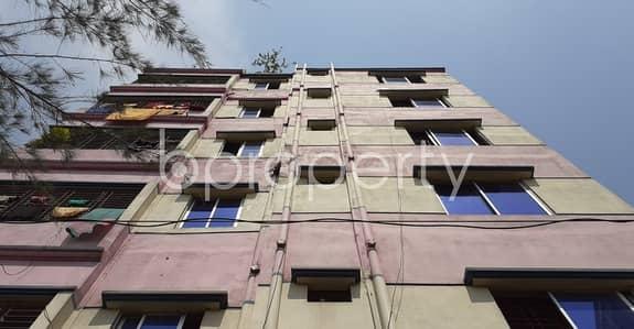 ভাড়ার জন্য BAYUT_ONLYএর অ্যাপার্টমেন্ট - গাজীপুর সদর উপজেলা, গাজীপুর - 600 Sq Ft Convenient Apartment For Rent In Chandara Near Chan Mia Pre Cadet And High School