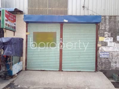 Floor for Rent in Uttara, Dhaka - A Commercial Space Is Available For Rent In Uttara Nearby Blooming Flower International School and College.