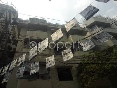 ভাড়ার জন্য BAYUT_ONLYএর ফ্ল্যাট - পাঁচলাইশ, চিটাগাং - A Ready 920 Sq. ft Apartment For Rent In Sugandha Residential Area.