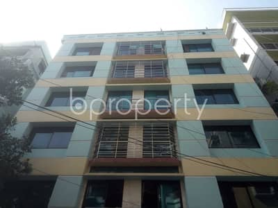 4 Bedroom Apartment for Rent in Baridhara DOHS, Dhaka - Apartment for Rent in Baridhara DOHS near Baridhara DOHS Jame Masjid