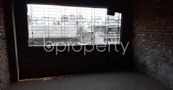 factory for Rent in Bangshal, Dhaka - A Business Factory Is Up For Rent In The Location Of Bangshal Near Bangshal Rukon Uddin Jame Masjid.