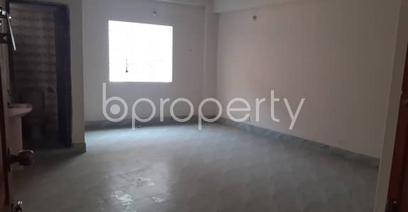 Office for Rent in Kotwali, Dhaka - In Kotwali Near Al-arafah Islami Bank Limited, This Office Space Is Up For Rent.