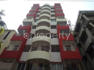 3 Bedroom Flat for Sale in Bashabo, Dhaka - Start Residing In This 1460 Sq Ft Properly Developed Flat For Sale, In Middle Bashabo