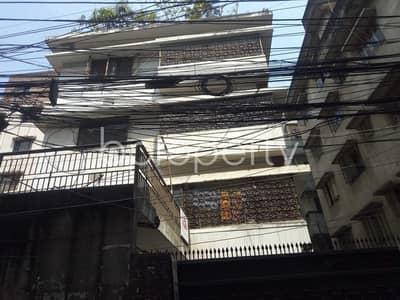 ভাড়ার জন্য এর অফিস - তেজগাঁও, ঢাকা - Check This 960 Sq. Ft. Commercial Space Located In Rajabazar Vacant For Rent Near Square Hospitals Limited