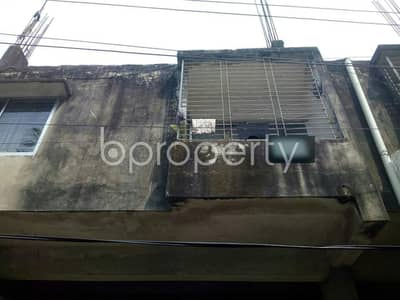 2 Bedroom Apartment for Rent in Khulshi, Chattogram - 1000 Sq. ft Apartment Rent Is All Set For You To Settle In Khulshi Near Khulshi Police Station.