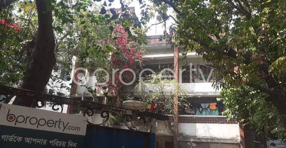 1 Bedroom Apartment for Rent in Kafrul, Dhaka - Offering you 620 SQ FT flat to Rent in Kafrul near to DBBL ATM