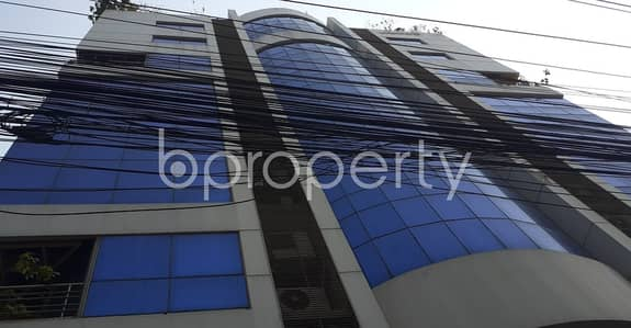 3 Bedroom Apartment for Rent in Kathalbagan, Dhaka - Start Your New Home, In This Flat For Rent In Panthapath , Near City University.