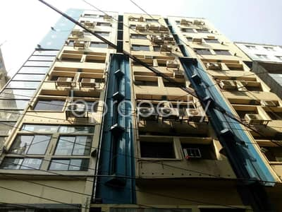 Office for Rent in Motijheel, Dhaka - Set Up Your New Office In The Location Of Purana Paltan That Is Prepared To Be Rented.