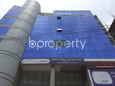 Office for Rent in Mirpur, Dhaka - This Lucrative Office Space Up For Rent In Mirpur Near To Mirpur Adarsha Biddyaniketon School