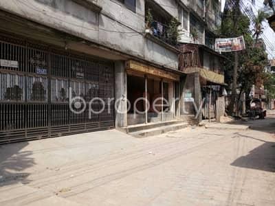 Shop for Rent in Khilgaon, Dhaka - 200 Sq Ft Shop To Rent In East Goran Near East Goran Makkah Jame Masjid