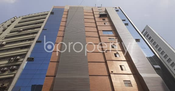 Shop for Rent in Gulshan, Dhaka - See This 65 Sq Ft Shop Space Up For Rent Located In Gulshan 2 Circle Near Islami Bank Bangladesh Limited