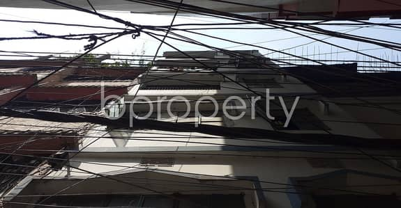 Office for Rent in Kotwali, Dhaka - Check This Nice 350 Sq Ft Office For Rent At Kotwali Nearby Meghna General Hospital
