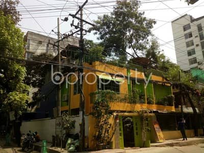 Shop for Rent in Banani, Dhaka - See This Shop Space For Rent Located In Banani Near To Baishakhi Park