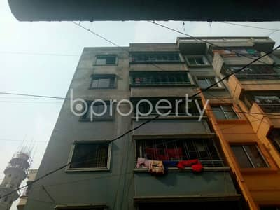 Office for Rent in Mirpur, Dhaka - See This Office Space Of 300 Sq. Ft Is For Rent Located In Mirpur Near Baitus Salam Jame Masjid.