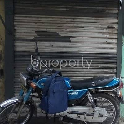Shop for Rent in Lalbagh, Dhaka - Acquire This Shop Which Is Up For Rent In Chowdhury Bazar Near Chowdhury Bazar jame Masjid.