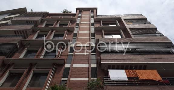 ভাড়ার জন্য BAYUT_ONLYএর ফ্ল্যাট - হাতিরপুল, ঢাকা - 400 Square Feet One Room Apartment For Rent Nearby Dhanmondi Ideal College In Central Road