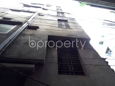 3 Bedroom Apartment for Rent in Lalbagh, Dhaka - Grab This Lovely Flat For Rent In Amligola Before It's Rented Out