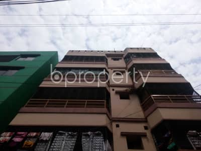 2 Bedroom Apartment for Rent in Kuril, Dhaka - Flat For Rent In Kuril