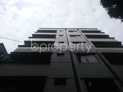 2 Bedroom Flat for Rent in Kuril, Dhaka - Find 700 SQ FT flat available to Rent in Kuril near to Kuril Jame Masjid