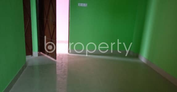 2 Bedroom Apartment for Rent in Halishahar, Chattogram - Ready 700 SQ FT flat is now to Rent in Halishahar nearby Halishahar Thana