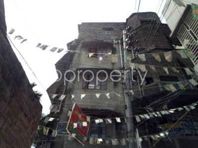 2 Bedroom Apartment for Rent in Rampura, Dhaka - Choose your destination, 850 SQ FT flat which is available to Rent in Rampura near to Rampura Thana