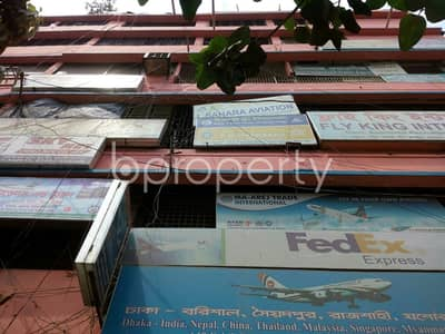 Office for Rent in Motijheel, Dhaka - In Fakirapool Near Bangladesh Commerce Bank Foreign Exchange This Office Space Is Up For Rent.