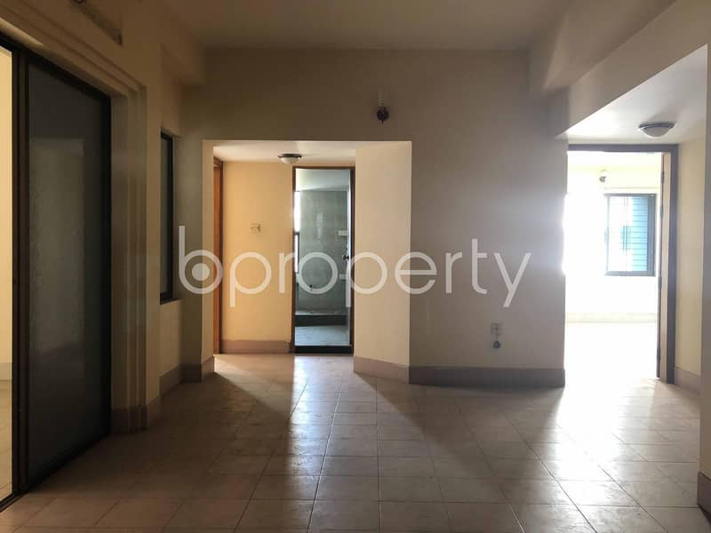 See This Apartment Up For Rent In Kazir Dewri Near Ma Aziz Stadium
