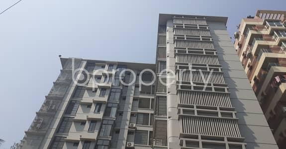 3 Bedroom Apartment for Rent in Dhanmondi, Dhaka - In The Location Of Dhanmondi, An Apartment Is For Rent Near Dhaka City College