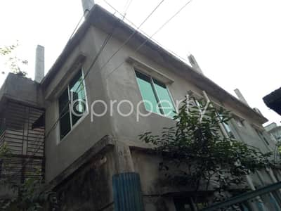 2 Bedroom Flat for Rent in Rampura, Dhaka - 750 Sq. Ft Flat For Rent In Ullan Near Delta Specialized Hospital