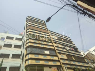 3 Bedroom Apartment for Rent in Sutrapur, Dhaka - Check This Apartment Up For Rent In Sutrapur, Near Wari Police Station